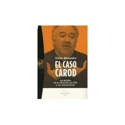 EL CASO CAROD