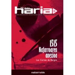 HARIA 38