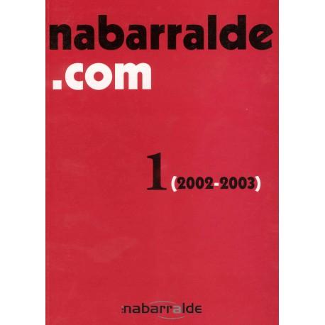 NABARRALDE.COM 1