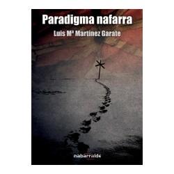 NAFAR PARADIGMA / EL PARADIGMA NAVARRO