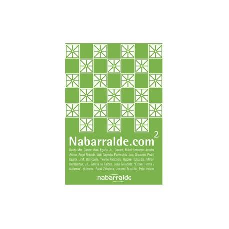 NABARRALDE.COM 2
