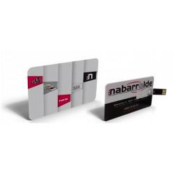COLECCION HARIA - MEMORIA USB