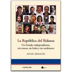 LA REPUBLICA DEL BIDASOA